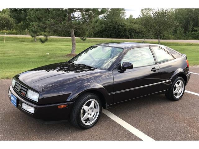 Picture of '93 Corrado - R31Z
