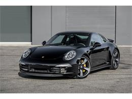Picture of 2014 911 Offered by Bring A Trailer - R321