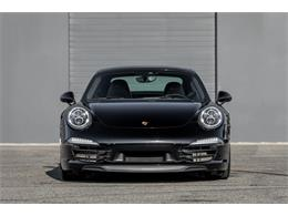 Picture of '14 911 Offered by Bring A Trailer - R321