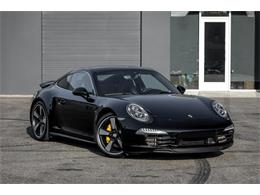 Picture of 2014 911 - R321