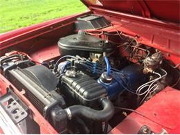 Picture of '67 Bronco - R32E