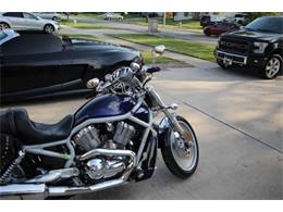 Picture of '03 V-Rod - R0I9