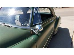 Picture of Classic '51 Chevrolet Bel Air - $16,295.00 Offered by Classic Car Deals - R32Z