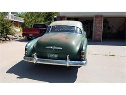 Picture of Classic '51 Chevrolet Bel Air located in Michigan - $16,295.00 Offered by Classic Car Deals - R32Z