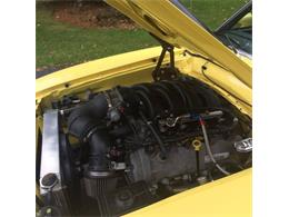 Picture of '75 Comet - R0IE
