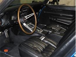 Picture of '68 Corvette - R342