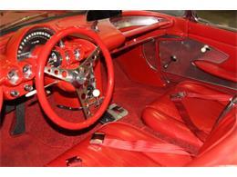 Picture of '60 Corvette - R348