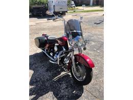 Picture of '04 Harley-Davidson Road King - R0IG