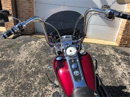 Picture of 2004 Road King located in Michigan - $8,795.00 - R0IG