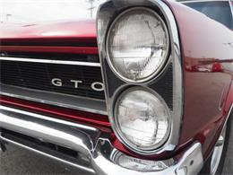Picture of '65 GTO - R350