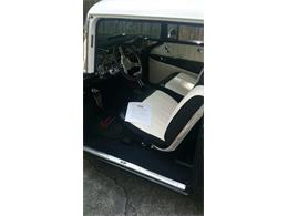 Picture of '56 Bel Air - R360