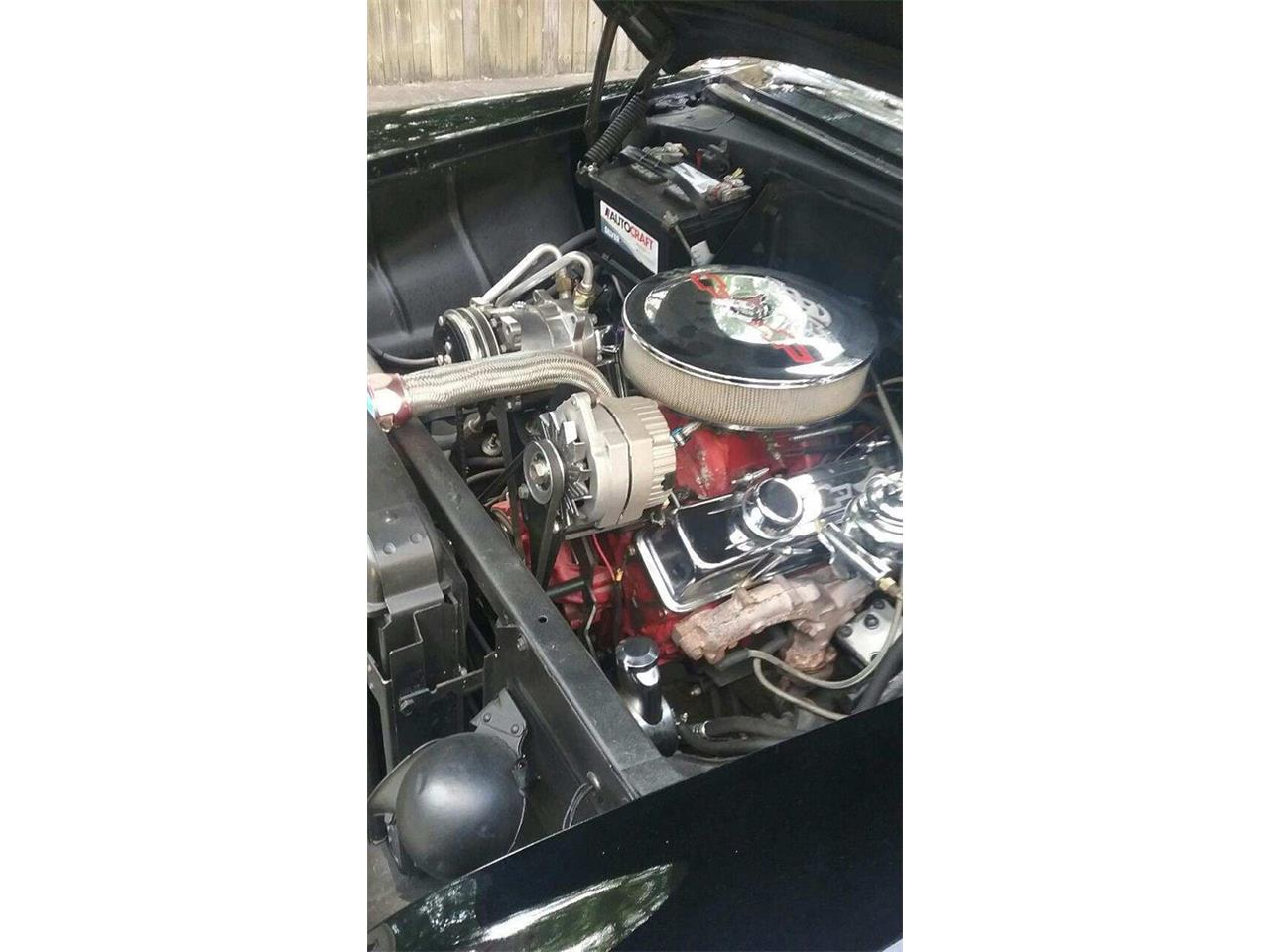 Large Picture of '56 Bel Air - R360