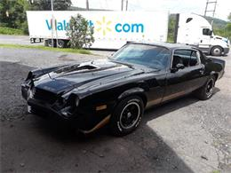 Picture of 1979 Camaro Z28 located in Pennsylvania Auction Vehicle Offered by Carlisle Auctions - 341 deactivated - R361