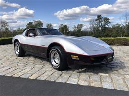 Picture of '82 Corvette - R362