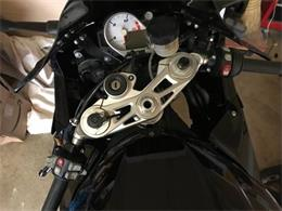 Picture of '16 Motorcycle - R0IQ