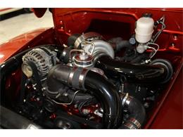 Picture of '52 Truck - R379