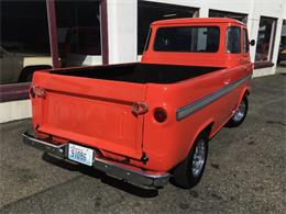 Picture of Classic '65 Ford Econoline - $12,995.00 Offered by Premium Motors - R37C