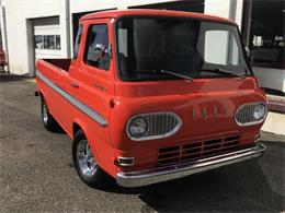 Picture of Classic 1965 Ford Econoline - R37C