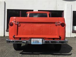 Picture of Classic '65 Econoline Offered by Premium Motors - R37C