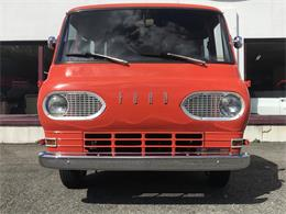 Picture of Classic '65 Ford Econoline located in Washington - R37C