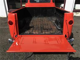 Picture of '65 Ford Econoline located in Tocoma Washington - R37C