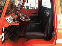 Picture of Classic 1965 Ford Econoline located in Washington - $12,995.00 Offered by Premium Motors - R37C