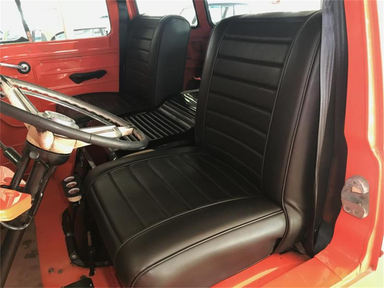 Large Picture of '65 Ford Econoline - $12,995.00 Offered by Premium Motors - R37C