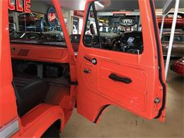 Picture of '65 Econoline - $12,995.00 Offered by Premium Motors - R37C