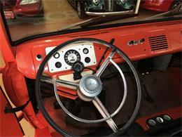 Picture of Classic '65 Ford Econoline - $12,995.00 - R37C