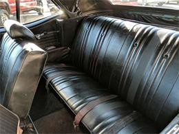 Picture of '69 Chevelle Malibu - R37D