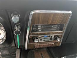 Picture of '68 Camaro - R37F