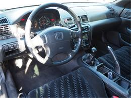Picture of '01 Honda Prelude - R37J