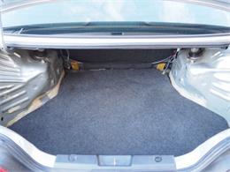 Picture of 2001 Honda Prelude - $4,990.00 - R37J