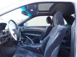 Picture of 2001 Honda Prelude - $4,990.00 Offered by Sabeti Motors - R37J