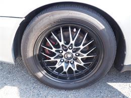 Picture of '01 Honda Prelude - $4,990.00 - R37J