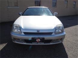 Picture of 2001 Prelude - $4,990.00 Offered by Sabeti Motors - R37J
