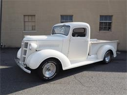 Picture of 1937 GMC Truck located in Tacoma Washington Offered by Sabeti Motors - R37K