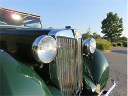 Picture of 1950 Series YT Auction Vehicle Offered by Earlywine Auctions - R37M
