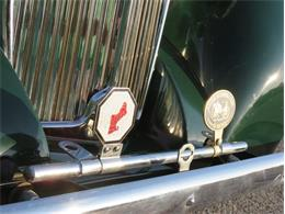 Picture of '50 Series YT Offered by Earlywine Auctions - R37M