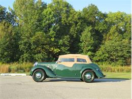 Picture of Classic 1950 Series YT located in Indiana Auction Vehicle - R37M