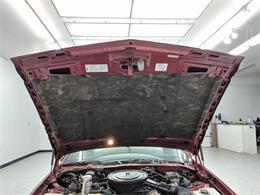 Picture of '89 Camaro - R37O