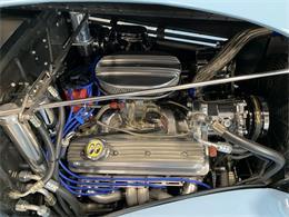 Picture of '36 Sedan - R380