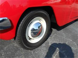 Picture of '52 Super Sports - R381