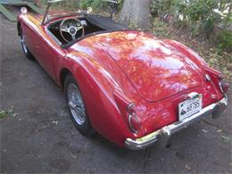 Picture of '60 1600 - R38B