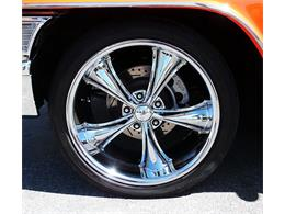 Picture of '65 Coupe DeVille - R38S
