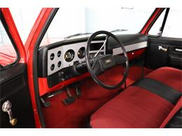 Picture of '78 Scottsdale - R38Z