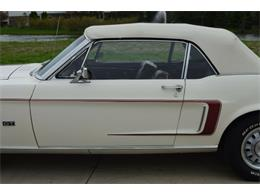 Picture of '68 Mustang - R0IX