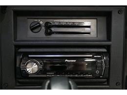 Picture of '88 Camaro - R39L