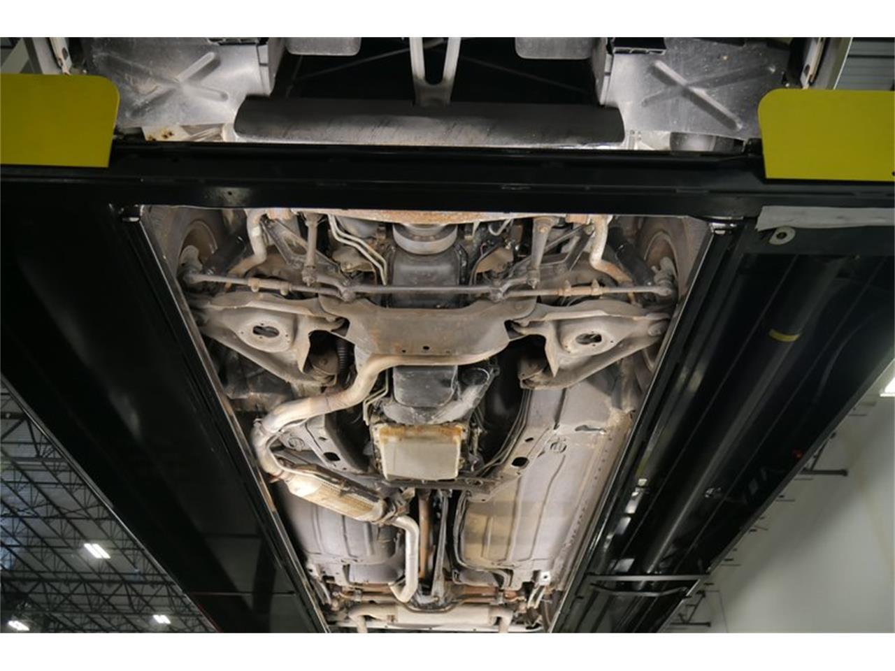 Large Picture of '88 Camaro - R39L