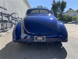 Picture of '40 Standard - R39M